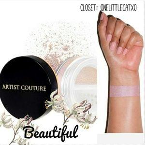 ✿Artist Couture Purple Dream Diamond Glow Powder✿